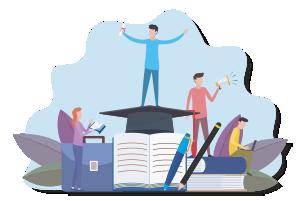 College management system, college management software, institute management system, college erp, softwares for college, institute management software, education software